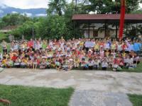ThuyYen-2012-35.jpg