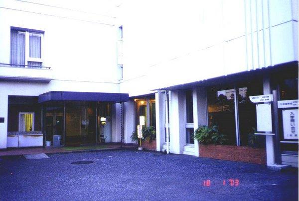 J_TruongKokusai_04.jpg
