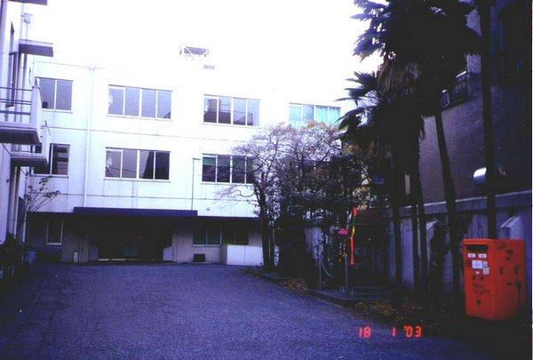 J_TruongKokusai_05.jpg